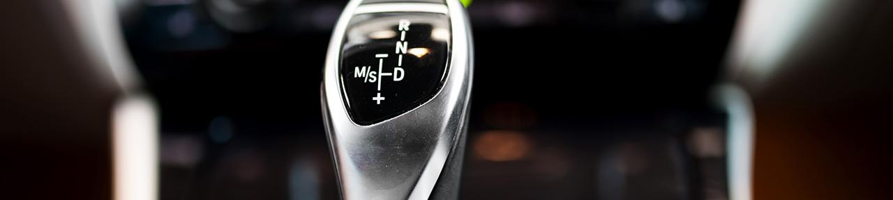 automatic transmission, transmission repair, West Jordan