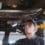 Common Driveshaft Repair Problems in Herriman