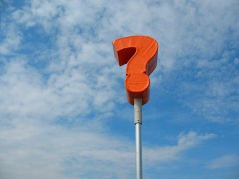 questions about drivetrain repair